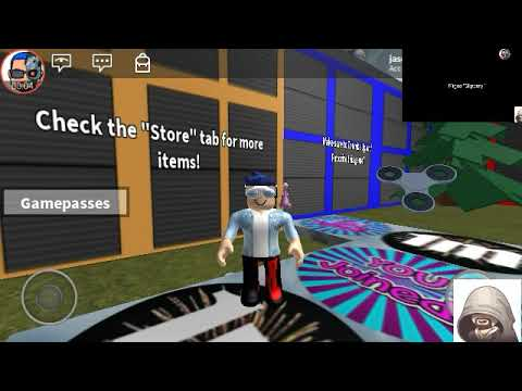 Migos Slippery Roblox Song Id Robux Simulator Hack - roblox code migos slippery ft gucci mane by asvpwolfy