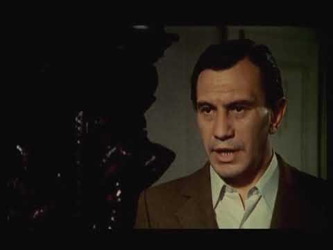 南斯拉夫电影《瓦尔特保卫萨拉热窝》高清版