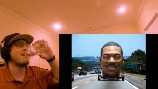 I Was Deceived 🤦♂️   Lemon Demon - Two Trucks REACTION