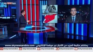 سوريا والسلاح الكيمياوي.. وحقوق الضحايا المهضومة