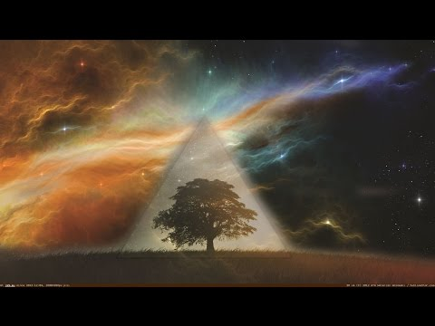 Why Did Adam Eat from the Tree of the Knowledge of Good and Evil Bible Buzz #21