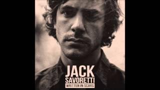 Jack Savoretti  feat. Zibba - Fall (Bonus Track)