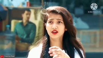 rakhu na kar chori kisi chiz ki heart touching song school love story new//2020