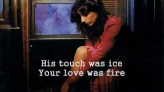 Karla Bonoff - Restless Nights (Lyrics)
