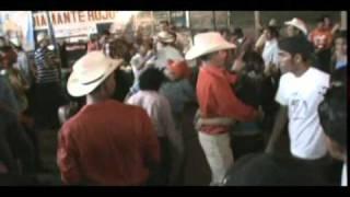 CHINAMOS JUIGALPA - CHONTALES 2010
