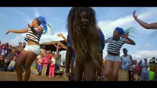 La Baronne : Je Te Dois Quoi? Vidéo officielle  #pakgne #the voice #l'Afrique a un incroyable talent