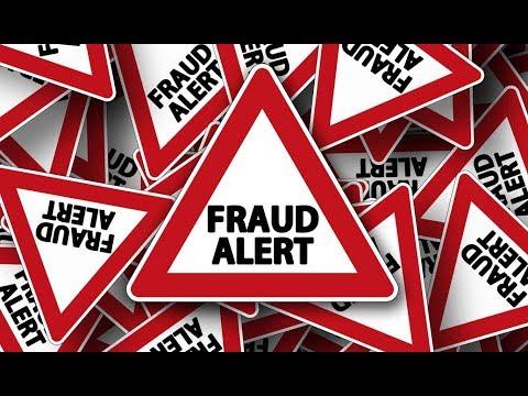 Democracy is an evil fraud