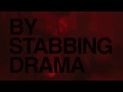 A Loaded Gun by Stabbing Drama (Official Music Video) HD