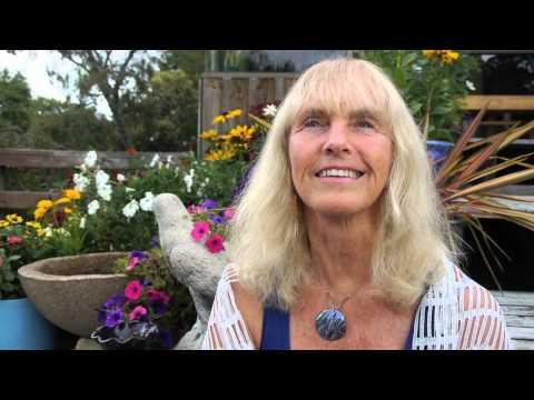 317-VOSE-INTERVIEWS-Elandra-07-Clip #15