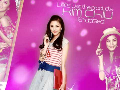 Kim Chiu - Born This Way.wmv