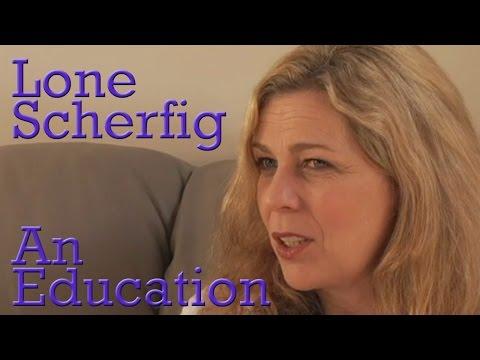 DP/30 @Sundance: An Education, director Lone Scherfig (2009)