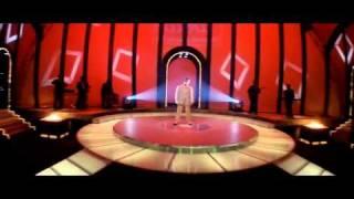 Mere Samnay Wali Khirki Mein (Sad) - Dil Vil Pyar Vyar (HQ)