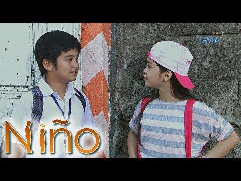 Niño: Full Episode 8