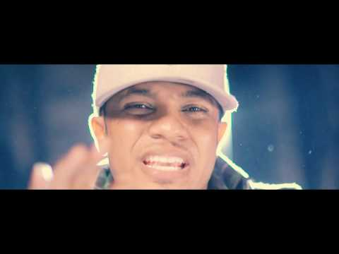 D Cryme - Alarm ft. Jesse Jagz (Official Video)
