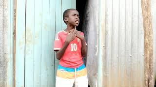 GHETTO SMART KIDS (Ss1 Ep2) Mbogi Genje / Gengetone influence