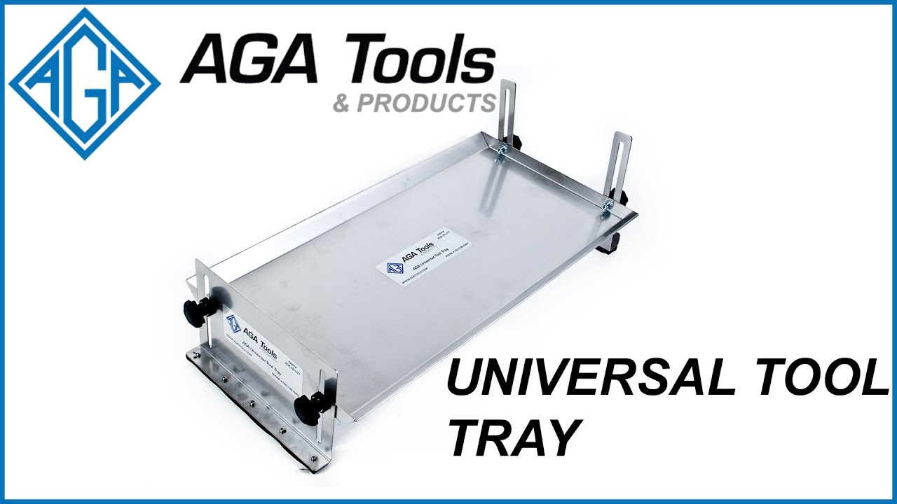 AGA tools products here