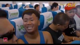 Film Komedi Indonesia Terbaru 2019 Full Movie