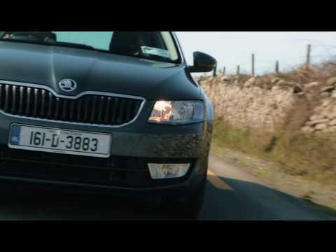 Отзывы о Volkswagen Polo
