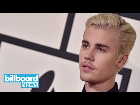 Justin Bieber Banned From China Over His 'Bad Behavior' | Billboard News