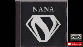 NANA - NANA 1997 FULL ALBUM