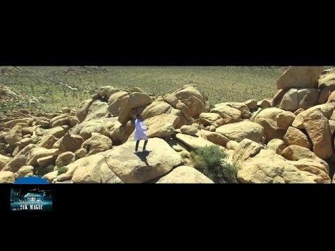 Sir the Baptist - Raise Hell ft. ChurchPpl [Official Music Video]
