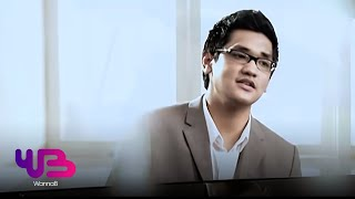 Afgan - Bukan Cinta Biasa (Official Music Video)