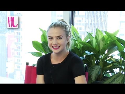 'Twisted' Love Triangle: Maddie Hasson Talks Danny & Jo