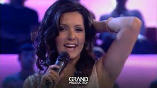 Tanja Savic - Incident - NP 2012/2013 - 04.02.2013. EM 19.