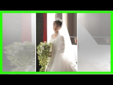 永野芽郁のニュース - 「半分、青い。」ユーコの結婚相手はあの名脇役「東京03じゃなくて良かった」 - 最新芸能ニュース一覧 - 楽天WOMAN