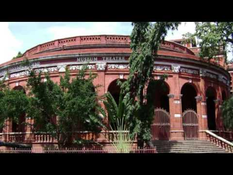 Museums In India For Every History Enthusiast #Museumsindia
