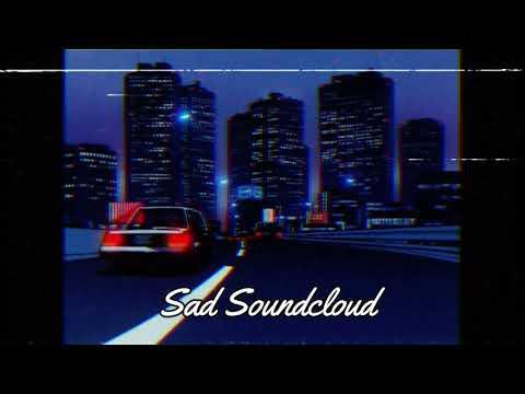 SOUDIERE - FEEL MY PAIN w/ MYTHIC (R.I.P MYTHIC)