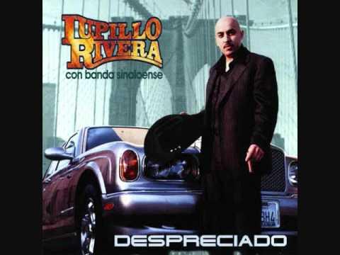 Mi Gusto Es- Lupillo Rivera