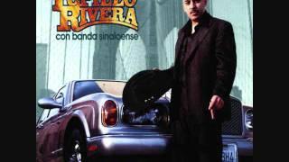 Mi Gusto Es- Lupillo Rivera thumbnail