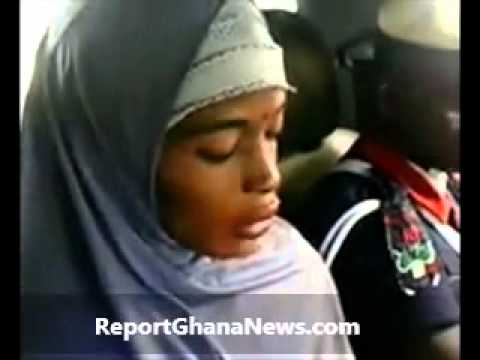 Muslim Boy Caught On Way To His Gay Partner thumbnail