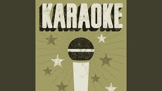 The Closer I Get to You (Karaoke Version) (originally Performed By Luther Vandross & Beyonce...