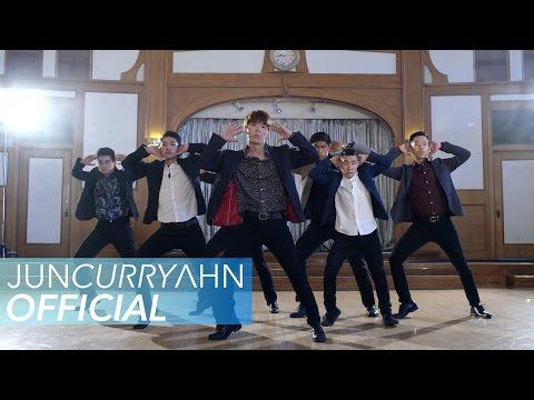 BTS(방탄소년단) - Blood Sweat & Tears(피 땀 눈물) VIOLIN/DANCE COVER