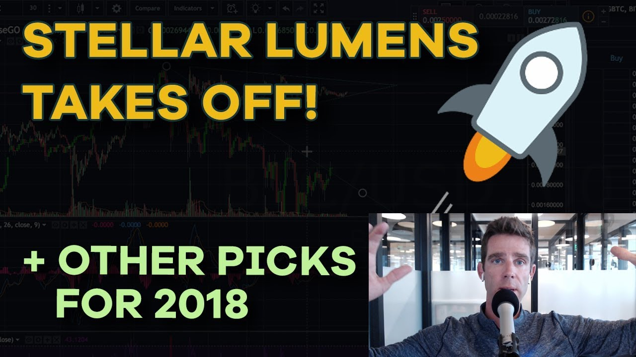 stellar-lumens-takes-off-cardano-zcoin-civic-peter-thiel-and-short-term-tactics-cmtv-ep116