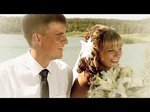 порно невеста римминг