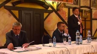 Pytanie 6 debata Skaryszew