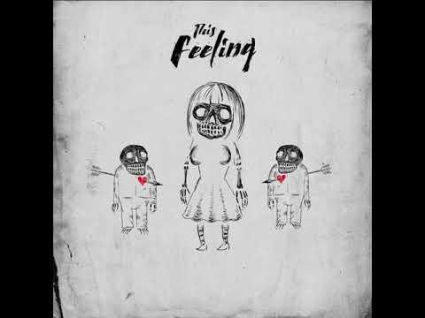 The Chainsmokers THIS FEELING (FT. Kelsea Ballerini)
