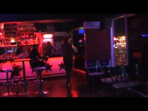 Nob Stewart - You've Lost That Lovin' Feelin' on Karaoke