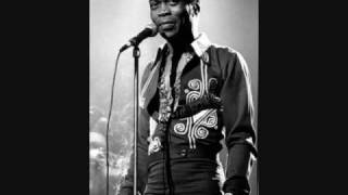 igbe fela kuti africa 70 1973