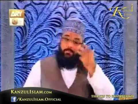 Hazrat Syed Muhammed Baba Tajuddin Aulia Nagpuri  Allama Muzaffar Hussain Shah