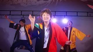 梓夕子 - 人生お宝節