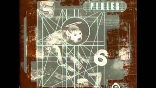 Watch Pixies Silver video