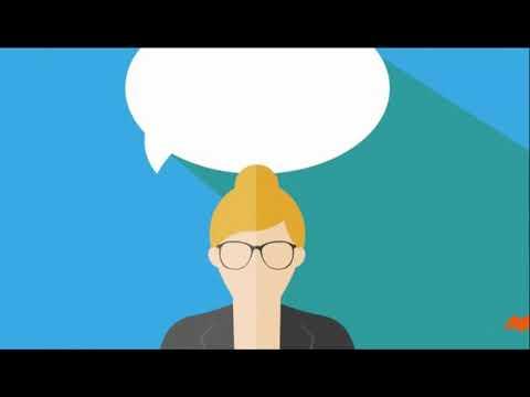 Tự Học Tiếng Anh Giao Tiếp Cho Người Bắt Đầu Bài 8 .