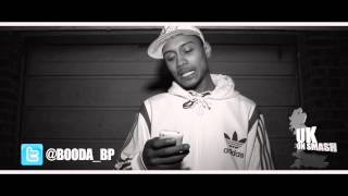 [FREESTYLE SESSION] BOODA