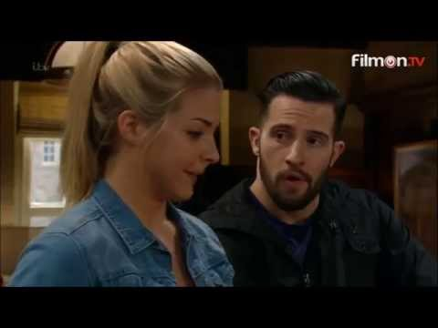 (33) Ross and Debbie 11/6/2015 (2)