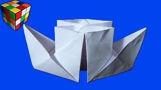 Как сделать пароход из бумаги! Пароход-кораблик! Оригами своими руками! Поделки из бумаги(Учимся рукоделию! Пароход Origami своими руками! Игрушка для деток! Всё поэтапно и доступно каждому.Видео научи..., 2015-11-27T16:52:57.000Z)