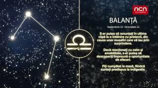 Horoscop - 18 Aug